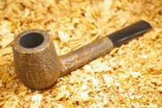 SASHA 004-selected Sandblasted Canadian